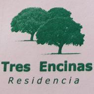 Residencia Tres Encinas